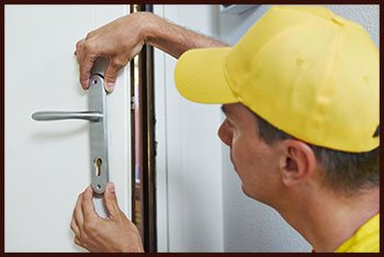 Usa Locksmith Service Henderson, NV 702-781-2255